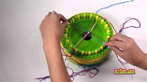 kumihimo pattern maker program friendship bracelets confetti pattern kumihimo friendship bracelet how to