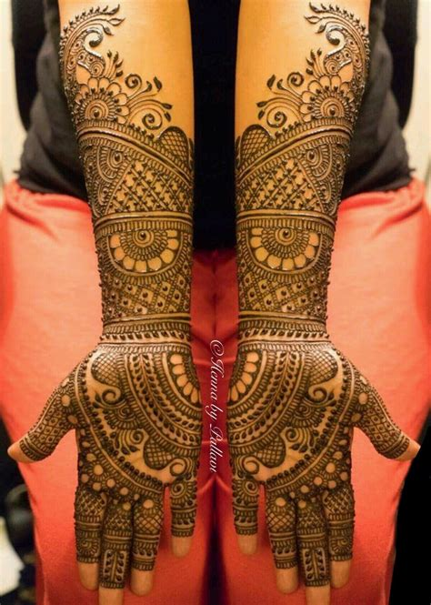 henna tattoo hands indian pin by a m i t on mehendi design mehndi designs mehndi