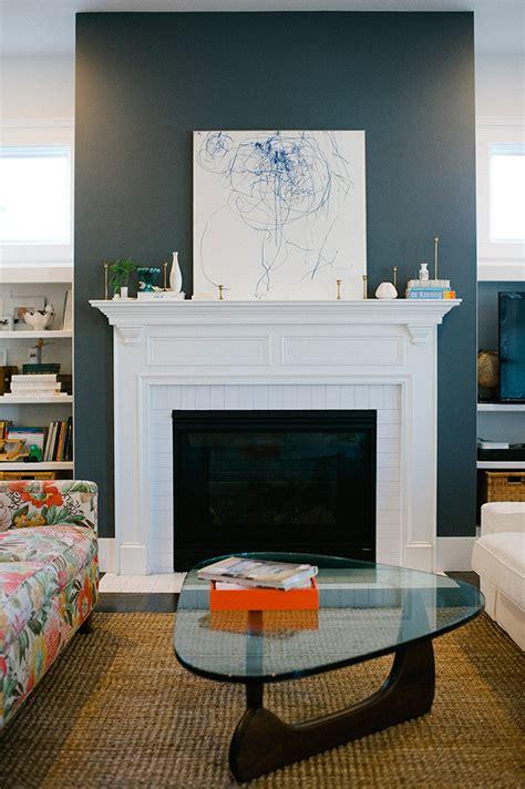 Design Sponge Nashville Home A Modern Minimalist Nashville Home Design Sponge