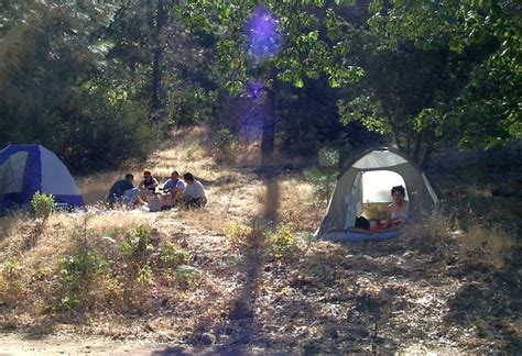 Tent Cabins Northern California by Cabin Cing In Northern California Http Www Osmins Org