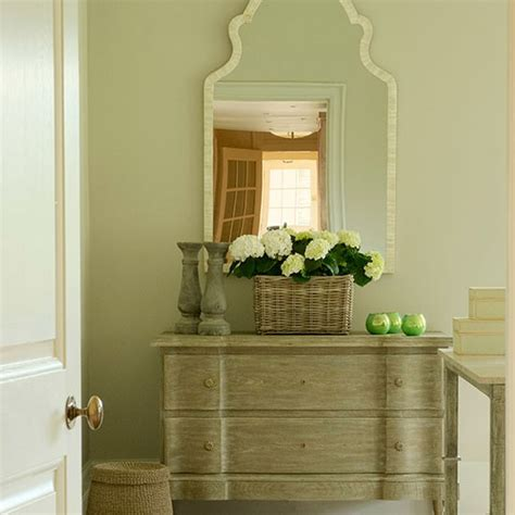 Chest Of Drawers For Hallway hallway with chest of drawers hallway decorating
