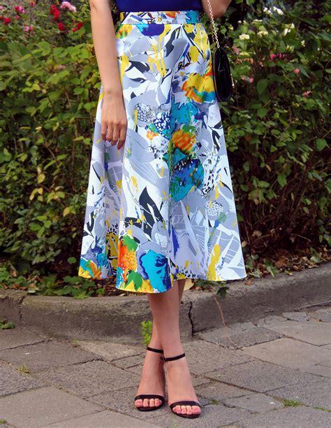 fashion  judi judyta rybka judi design spodnica