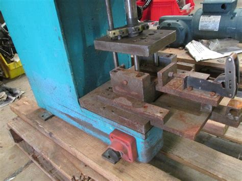 parts of hydraulic bench parts of hydraulic bench 28 images dedicated dimple die station pirate4x4 com 4x4
