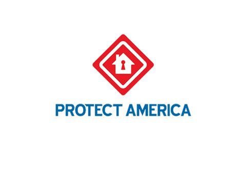 protect america review home alarm system review of protect