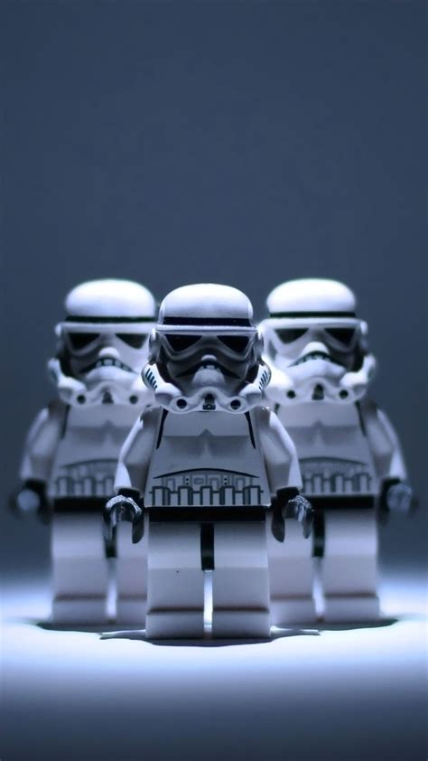 wallpaper iphone 6 lego lego star wars wallpaper for iphone x 8 7 6 free