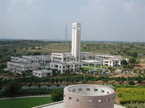 Isb Executive Mba Review by Review Of Isb Indian School Of Business Abhishek Solutions