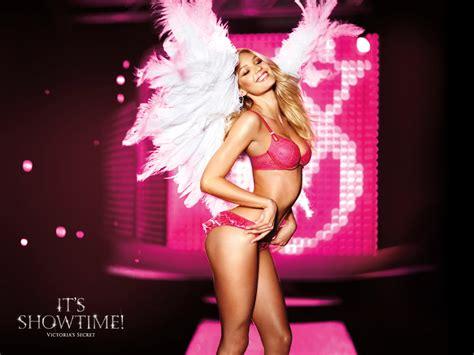 23 pack de mujeres hermosas para tu pc descarga angelitos de victoria s secret
