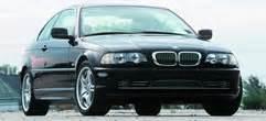 2003 bmw 330ci specs 2003 bmw 330ci coupe specs