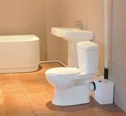 Kitchen Sink Macerator Toilet Wc Basin Sink Bath Macerator Sanitary Waste Water Removal Sp100 Ebay