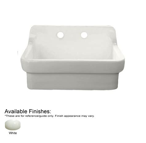 countryhaus laundry utility sink