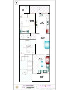 home design for 20x50 plot size image result for house plan 20 x 50 sq ft john