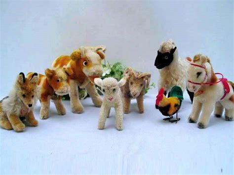 Gantungan Hp Sanrio Hello Golden Pig 422 best images about vintage toys on