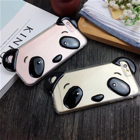 Silicon Panda Oppo A57 shop panda iphone 5 on wanelo