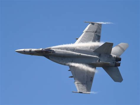 military planes flying over my house military jets to fly over hudson river thursday new york