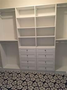 Master Bedroom Closet Design Ideas 17 best ideas about california closets on pinterest