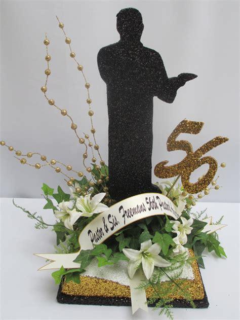 Decorating Ideas For Pastor Appreciation Bible Pastor Centerpiece 56 Anniversary Religious