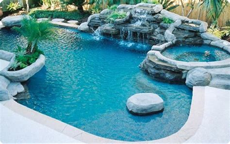 simple swimming pool design image modern creative swimming pool safety products door closing systems