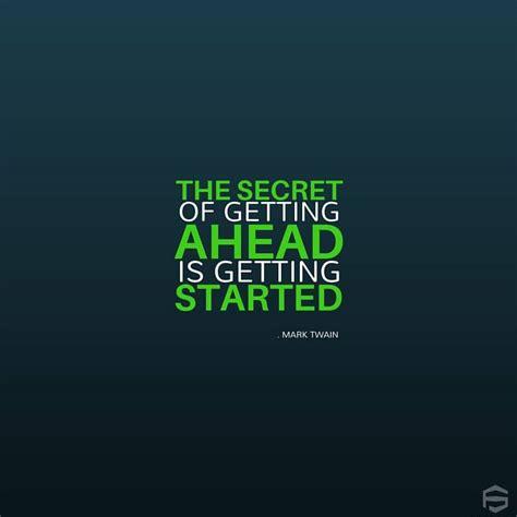 secret of day motivation inspiration arbor graphic design web