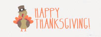 happy thanksgiving images facebook gallery for gt happy thanksgiving images facebook