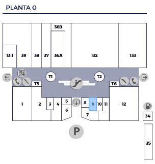 oficinas yoigo barcelona digi montserratcentre