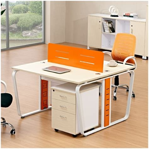 two person corner desk two person corner desk for home office design ideas