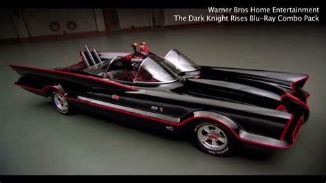 Batmobile For Sale by Original Batmobile For Sale Personal Finance