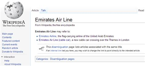 emirates line tracking had tfl put its users first it would almost certainly