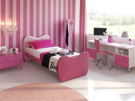 girl colors for bedrooms bedroom paint colors for girls bedroom paint colors