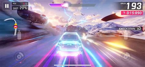 asphalt 9 legends for android pc windows free android dump