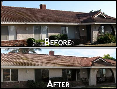 tinting house windows for privacy wise windows residential and commercial shades blinds shutters and window tint