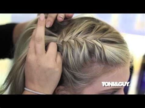 how to dutch fishtail braid elsa hair youtube 25 best ideas about french fishtail braids on pinterest