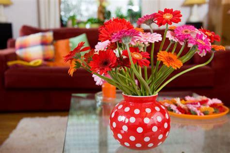 Pot Vas Bunga Handmade 07 july 2012 hiasanrumah page 2