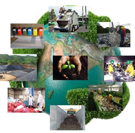 preguntas cientificas sobre el medio ambiente diplomado en gesti 211 n integral de residuos s 211 lidos ipmades