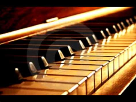 film romantic tersedih download lagu piano sedih mp3