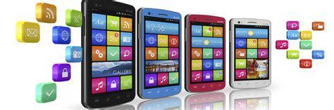 siti mobili siti mobile