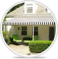 outdoor awnings adelaide shadetec outdoor blinds adelaide blinds and awnings