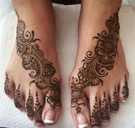 henna tattoo homewood il 380 best il viso corpo e images on