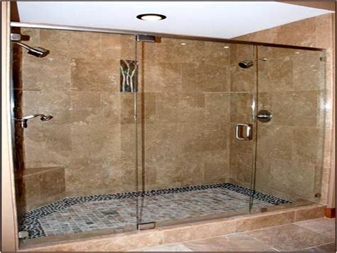 Shower Curtain Ideas For Small Bathrooms Modern Bathroom Shower Tile Ideas Wooden Wall Mounted