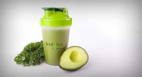 Amway Detox Program by 22 Best What Bodykey From Nutrilite Can Do For You Images