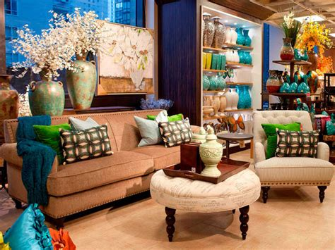 Pier One Sofas by Pier 1 Imports Shopping In East Side New York