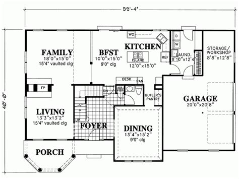 house design 15 feet by 60 feet house plan for 15 feet by 60 feet best free home