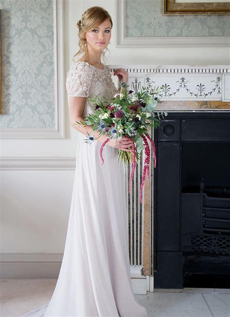 wedding dresses birmingham bridal shop west midlands  dressing rooms bridal halesowen