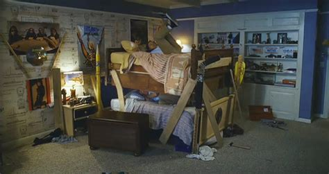 step brothers bunk beds step brothers bunk beds