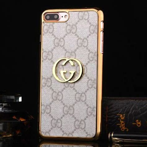 35 best gucci iphone 7 plus cases images on gucci pocket wallet and purse