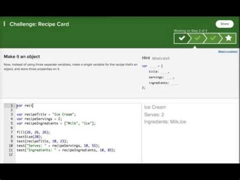 microsoft excel tutorial khan academy free recipe card mp3 download 11 45 mb mtv hits music