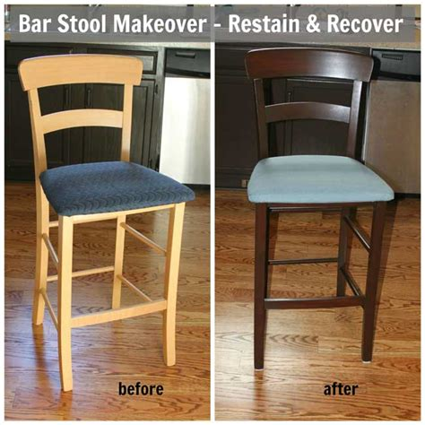 Used Bar Stools Cheap by Best 25 Bar Stool Makeover Ideas On Stool