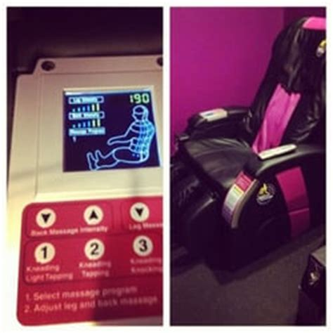 planet fitness massage chairs planet fitness warren 11 photos gyms warren mi