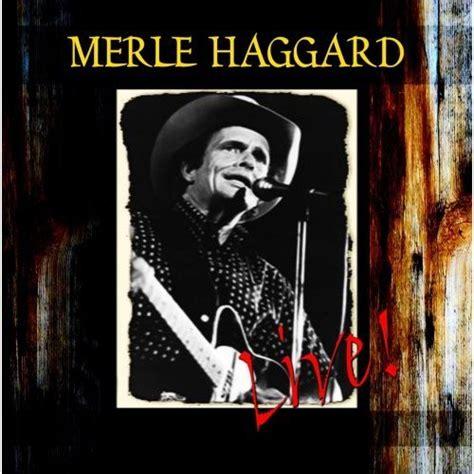 merle haggard swinging doors lyrics merle haggard the bottle let me down listen watch