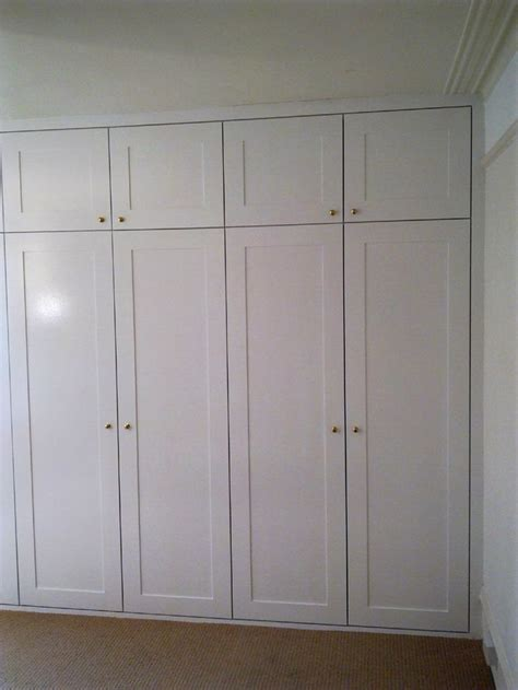 Custom Made Wardrobe Singapore by 261 Best Images About Home Decor Vanity Dressing Room