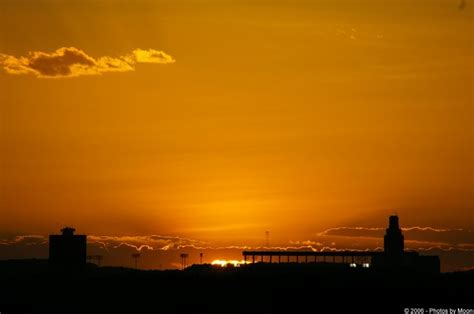 love the richness of burnt orange burnt sunrises 1000 images about i love the texas longhorns on